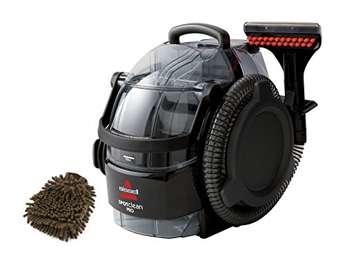 bissell-3624-cleaning-machine-professional-spotclean-portable-deep-cleaner-carpet-corded-complete-se