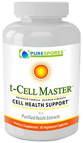 t-cell-master-pure-reishi-extracts-in-the-highest-strengths-1001-supports-cell-mediated-immunity-hea