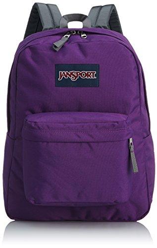 Top 5 Best jansport backpack cat for sale 2017   DooDooly