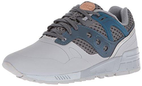 Saucony Originals Men s Grid SD HT Running Shoe
