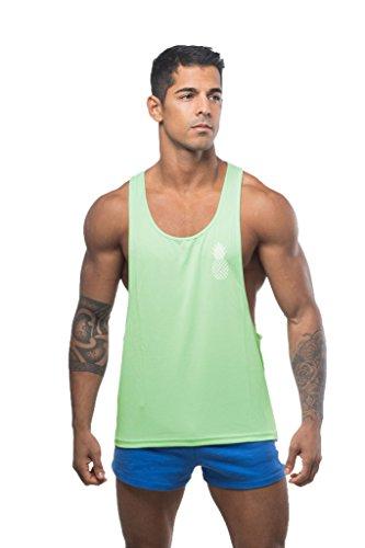 jj-malibu-mens-dri-fit-pop-color-t-back-gym-stringer-tank-top