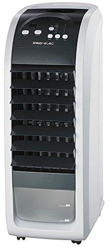 PRO-ELEC Air Cooler Fan, Dimensions (HxWxD): 700x355x275mm Pro Elec PEL00310