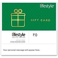 Flat 6% off at checkout||Lifestyle - Digital Voucher