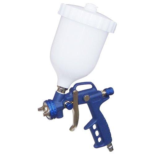 ANEST IWATA Spray Gun MX4015-06GC from Japan