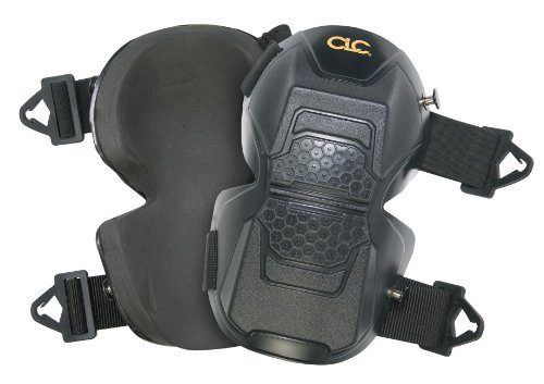 Custom-Leathercraft-339-Armor-Flex-All-Purpose-Kneedpads-with-Hinge-like-Cap
