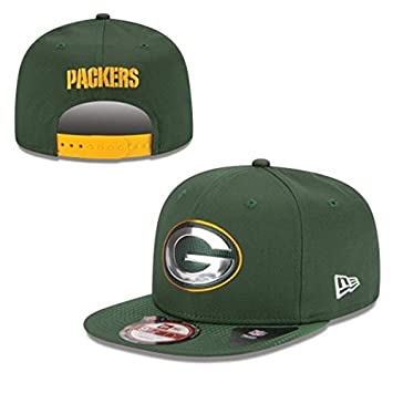 competitive price ecab8 d5dfc ... get nfl the league green bay packers hat 62c6f 62b70