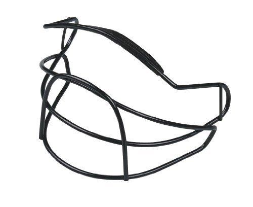 Wilson Batting Helmet Facemask - Baseball by