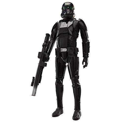 buena reputación Rogue Rogue Rogue One Death Trooper Massive Figura  promociones emocionantes