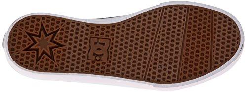 DC Shoes Trase TX - Zapatillas de deporte para mujer