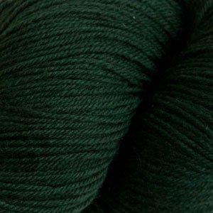 Cascade Heritage Sock Yarn - PINE ()