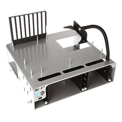 Sensational Amazon Com Dimastech Bench Test Table Mini V2 Metallic Forskolin Free Trial Chair Design Images Forskolin Free Trialorg
