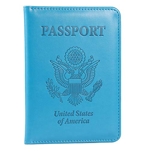 Bestselling Passport Covers