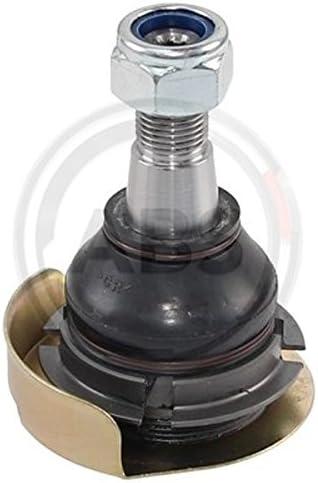 ABS 220541 F/ührungsgelenk