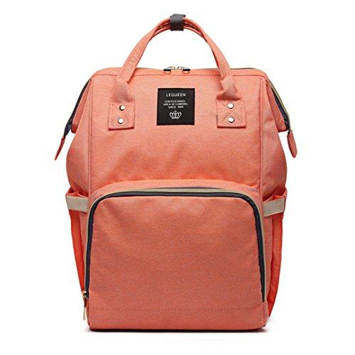Small Tassel Crossbody Purses Handbag Sling Shoulder bag for Women Ladies (Orange) by Bags us