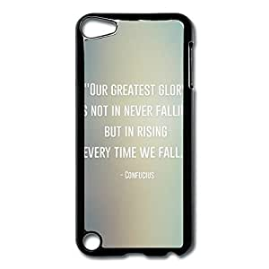 For Samsung Galaxy Note 2 Cover s One Design Hard Back Cover Proctector Desgined By RRG2G