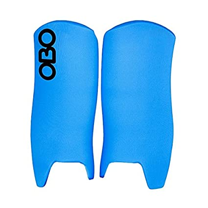 Amazon Com Obo Yahoo Field Hockey Goalie Leg Guards Field Hockey