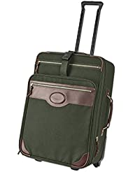 Orvis Battenkill Expandable Rollacase