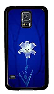 iPhone 5&6 plus 5.5 Case - Anime - Erza Jellal Fairy Tail 3D Full Wrap