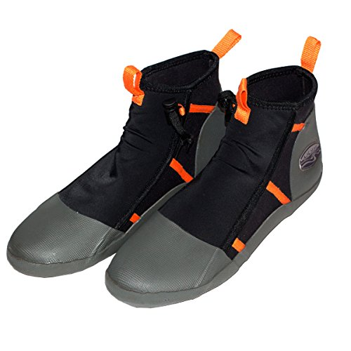 Seeker Kayak Shoes