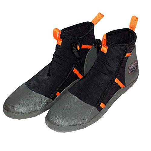 Kokatat Seeker Neoprene Kayak Shoes