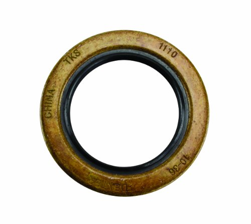 Lippert 122088 Grease Seal, Double Lip, 2.25