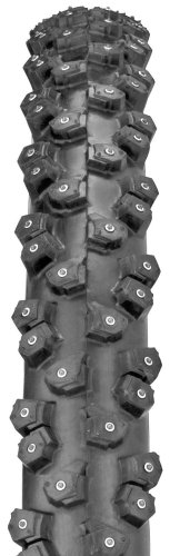 Nokian Extreme 294 Studded Tire, 29 x 2.1-Inch