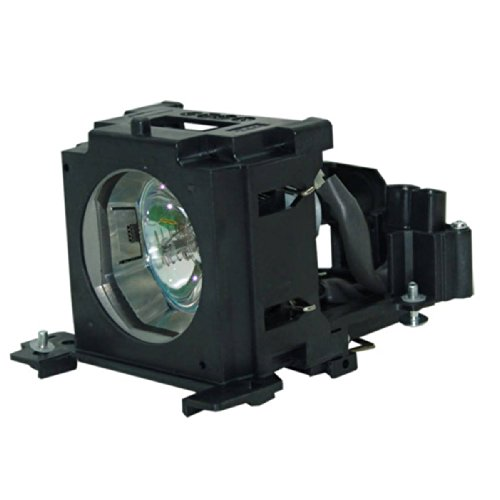 Brand New DT00751 / CPX260LAMP Projector Replacement Lamp with New Housing fo...