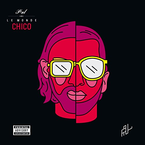 album pnl le monde chico mp3