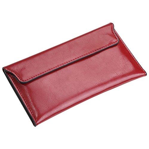 Big Bag Of Cash - 2