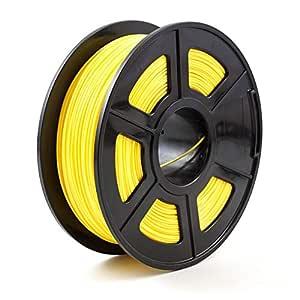 NO LOGO X-Xiazhi, Filamento de Impresora 3D 1.75mm 1kg / 2.2lbs ...
