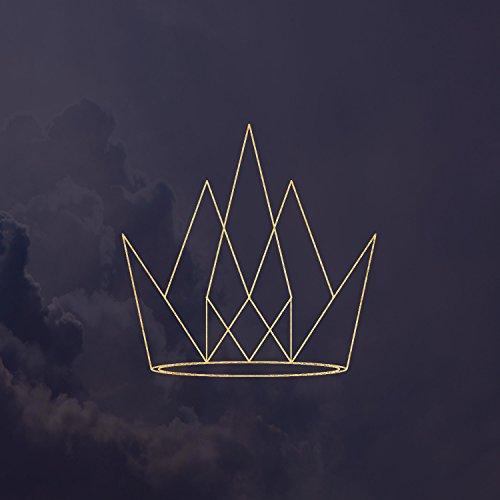 Gateway Generation - Kingdom Come (2017)