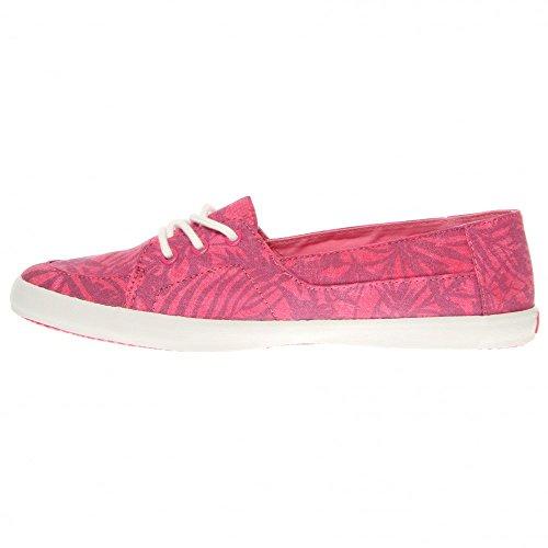 Vans Palisades Vulc Sneaker Femme