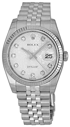 mens unisex roman bracelet s black watchguynyc datejust dial watches fluted grande bezel watch jubilee men rolex products