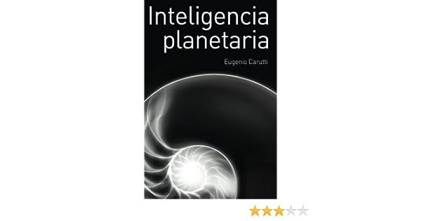 Libro Vengo Del Sol Flavio Cabobianco Download