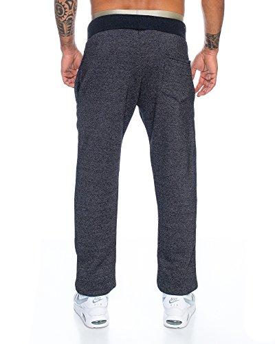 Raff&Taff -  Pantaloni sportivi  - Uomo