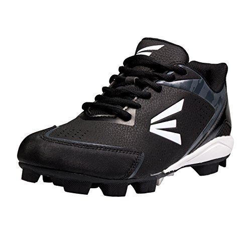 - Easton Youth 360 Instinct Low Molded Baseball Cleats