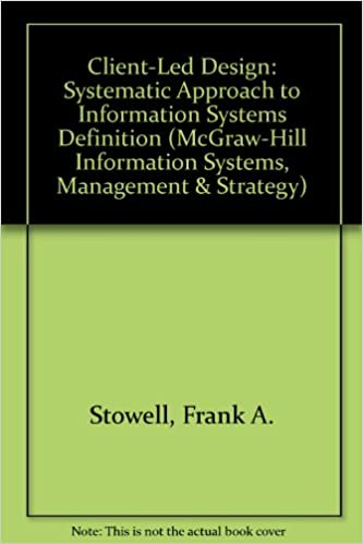 information systems definition