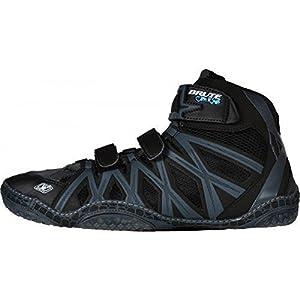 Amazon.com: Brute JS25 Elite Wrestling Shoes: Sports & Outdoors