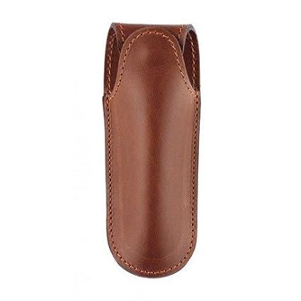 Funda para cuchillos mystere 56812 max capdebarthes: Amazon ...