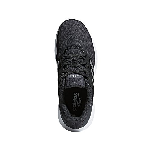 Chaussures Solyx carbon De Adidas msilve Running Noir carbon Carbon msilve carbon Femme q85ddn1