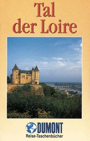 Tal der Loire