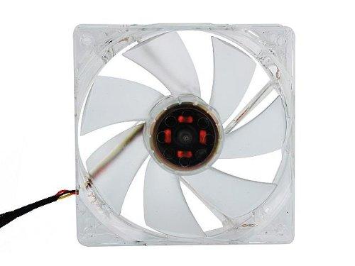 Rosewill RFX 120 120mm Case Fan