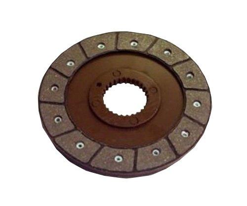 1044526M1 New Brake Disc Massey Ferguson 135 150 165 175 180 235 245 255 265+