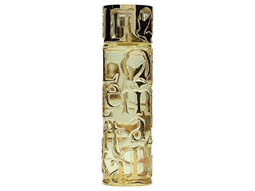 Elle Eau De Parfum Spray - Lolita Lempicka Elle L'Aime Eau de Parfum Spray, 2.7 fl. oz.