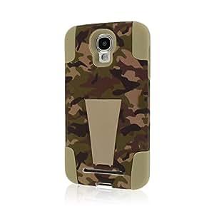 Impact Dual Layer Maximum V - Kickstand Case for Samsung ATIV SE - Hunter Camo
