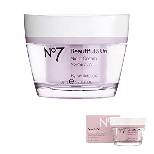 no7-beautiful-skin-night-cream-for-normal-dry-skin-50ml