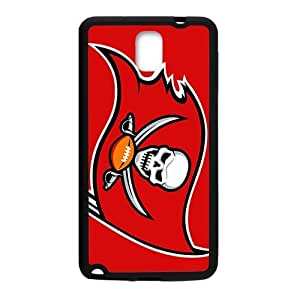 Wish-Store Tampa Bay Buccaneers Phone case for Samsung galaxy note3