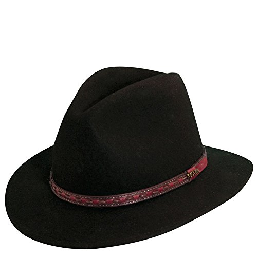 scala-mens-wool-felt-with-leather-trim-safari-hat-black-x-large