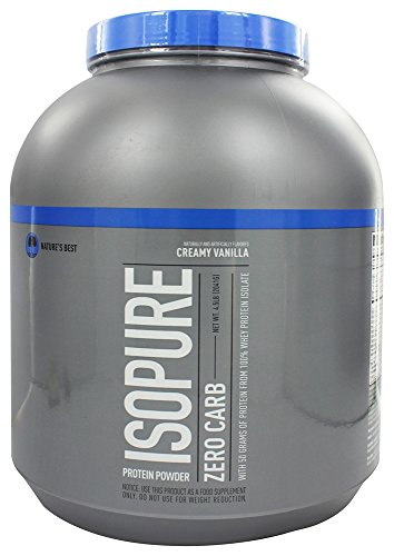 Natures-Best-Isopure-Perfect-Zero-Carb-Creamy-Vanilla