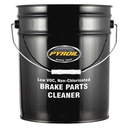non chlorinated cleaner degreaser - 1